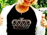 Tanya Uvarova