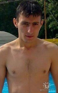 Marat Hovhannisyan