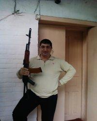 Азад Акопян
