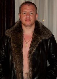 Александр Ковалько
