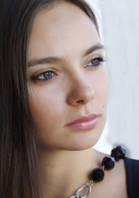 Natalia Brovarnik