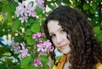 Элина Бекташева