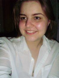 Мария Адищева