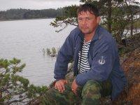 Владимир Габдрахманов
