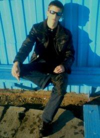 Александр Брок
