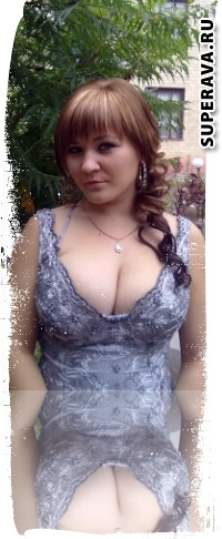 Пьяную в хлам русскую девушку ебут