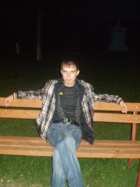 Mihail Miron