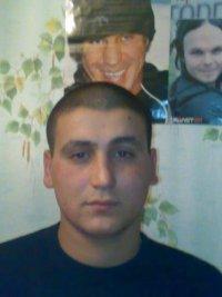 Rasad Xalilov