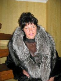russkoe-porno-spalila-zhena-s-lyubovnitsey