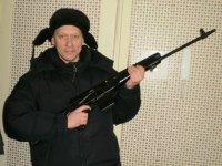 Семён Буньков