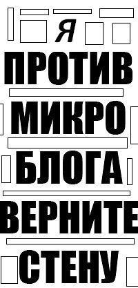 Олег Безверхий