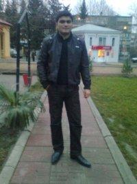 Cavid Qarayev