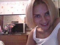 Viktoriya Viktorovna
