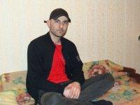 Рустам Алмазов