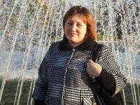 Альбина Амирова