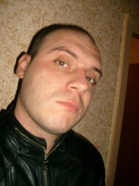 Владимир Вахненко