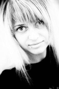 Татьяна Гузанова