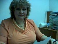 Наталья Агакишиева