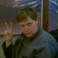 Кирилл Вилков