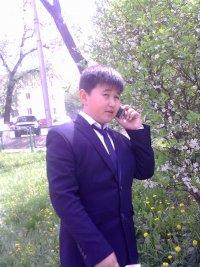 Адиль Амиров