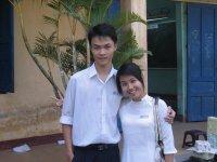 Nguyen Thanh thien