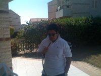 Ayman mohamed
