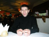 Юра Гаевой