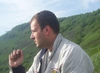 Oleg Chechel
