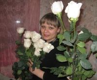 Марина Выскуб