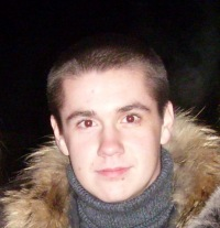 Leonid Filimonov
