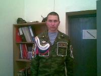 Сергей Бадретдинов