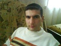 Hakob Gasparyan
