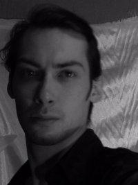 Alex Duma