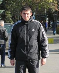 Влад Норин