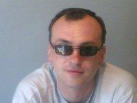 Vlad Zavadskiy