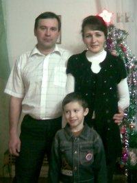 Равиль Айбулатов