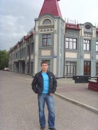 Равиль Адылов