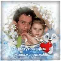 Сергей Беспалюк
