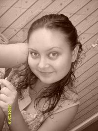 Ирина Белоног