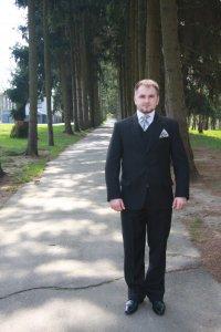 Oleksandr Oliynyk