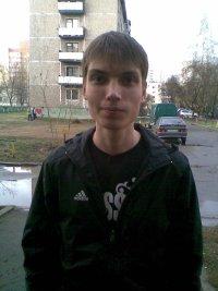 Oleg Markelov