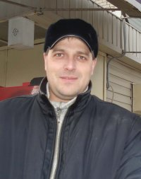 Игорь Батаков