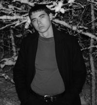 Александр Бурлаев