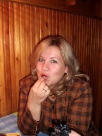 Зайдите на страницу женщины по имени ирина рябоконь из города севастополь!
