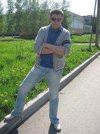Станислав Акулов