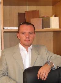 Григорий Варламов