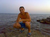 Виталий Бабайцев