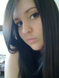 Соня Алтунина