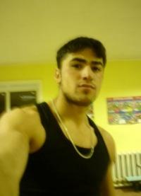 Тахир Азизов
