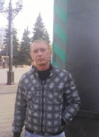 EvgeNiy Blinov